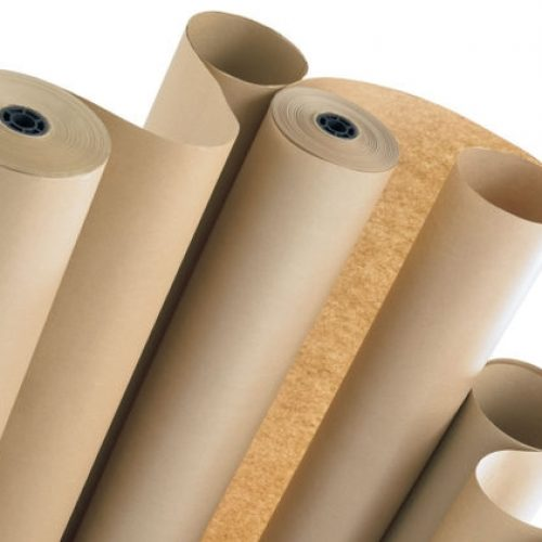 خمیر کاغذ