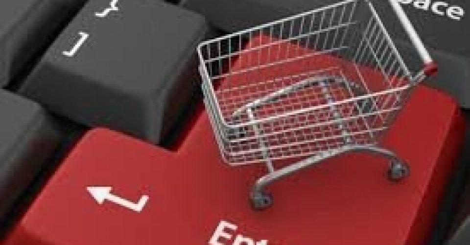 تاثیر پلتفرمهای آنلاین بر افزایش قیمتها