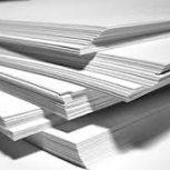 کاغذ برهان -ایندربرد
