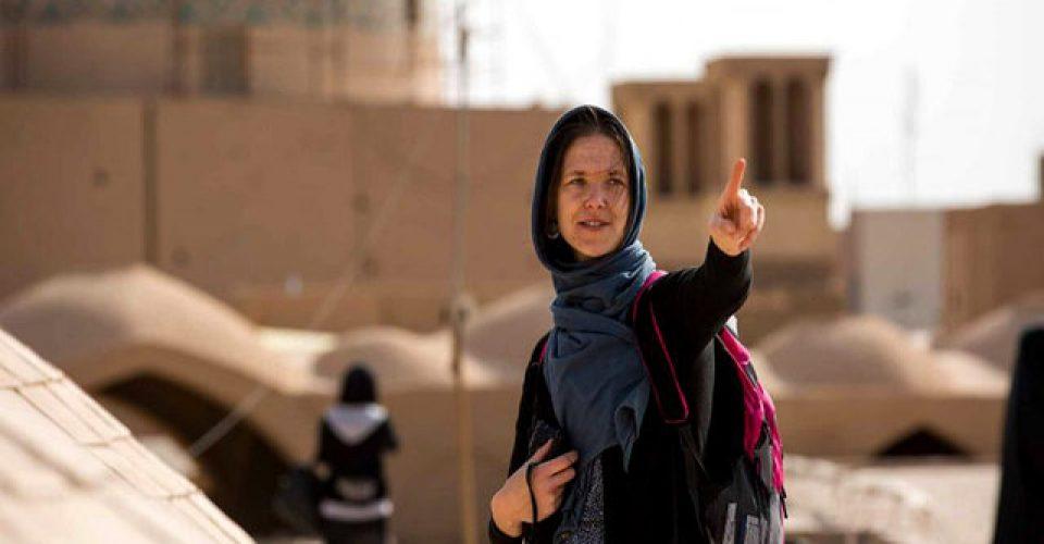 مقابله با تهدیدات فرهنگی کشور با موشک گردشگری