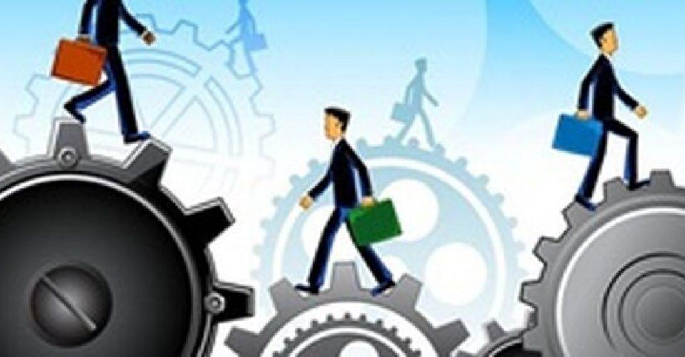 ضرورت کارآفرینی دانش بنیان: نگاهی به تجربه اتحادیه اروپا