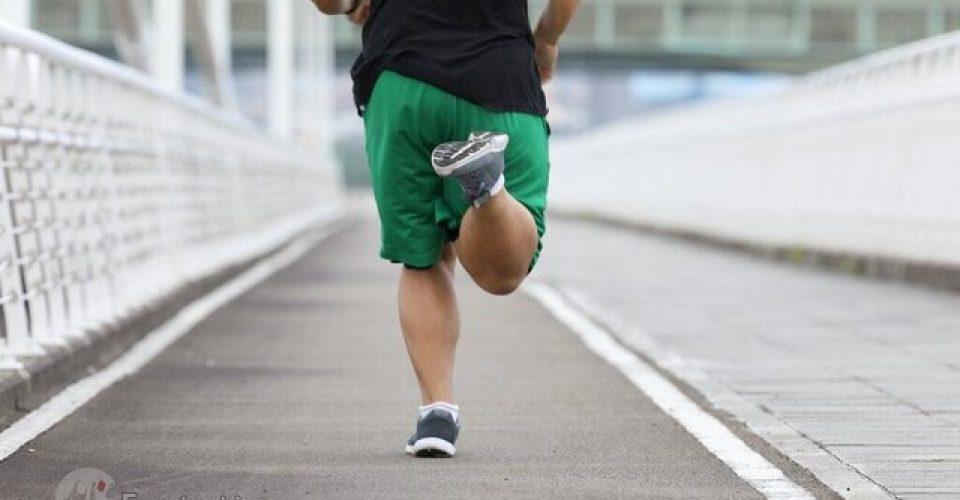 چه ساعاتی از روز برای ورزش کردن مناسبتر است؟