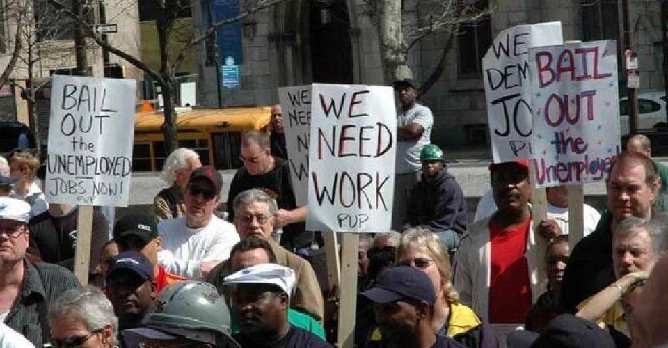 کرونا و تهدید ۱۳۰ میلیون فرصت شغلی در جهان