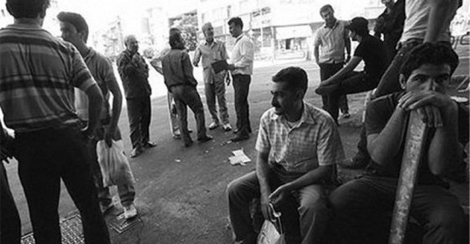 آخرین وضعیت برقراری «بیمه بیکاری»/ ممنوعیت مراجعه مستقیم بازرسان به منازل