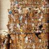 خرید و فروش انواع کاغذ بسته بندی و ضایعات کارتن، تهیه و تولید انواع جعبه های رستورانی و کارتن تخم مرغ
