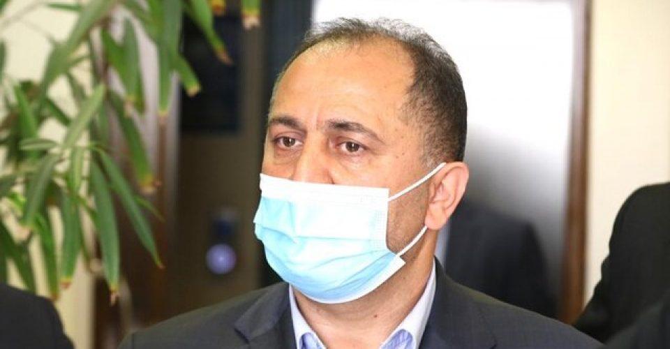 اعلام ساعت کاری ادارات تهران از شهریور/ ادامه دورکاری ها/ پنجشنبه ها تعطیل نیست