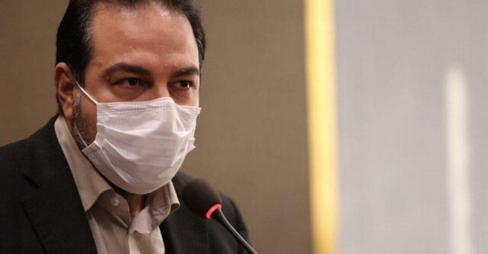 واکسیناسیون مشاغل جدید در مهرماه + اسامی مشاغل