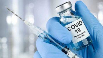 یک تیر و دو نشان با شکلگیری قطبهای واکسن در مناطق آزاد