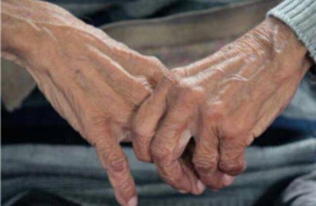 پیش بینی احتمال افزایش مبتلایان به آلزایمر در چین
